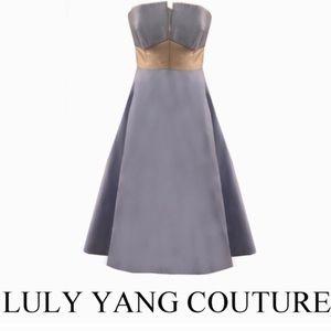 Dresses - 📗 STYLE & CLOSET LOOK BOOK 📘